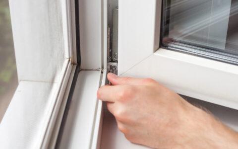Ablakok, ajtók beállítása, szervizelése, karbantartása